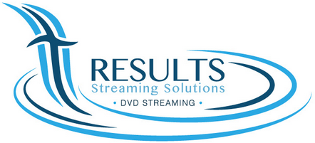 Results Streaming Solutions
